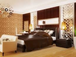 Luxury Bedroom Decoration by Bedroom Brown Bedroom Interesting Brown Bedroom Design Home