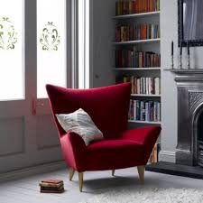 Burgundy Accent Chairs Living Room Burgundy Accent Chair Burgundy Living Room Chairs Living Room