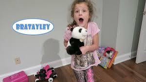 our prized possessions wk 260 6 bratayley youtube