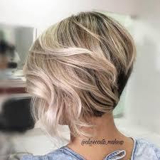 modified bob haircut photos 50 trendy inverted bob haircuts