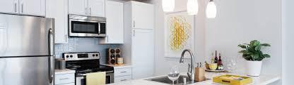 luxury 1 u0026 2 bedroom apartments in laguna niguel ca skye at