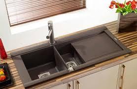 Resin Kitchen Sinks Synthetic Kitchen Sinks Kitchen Ireland