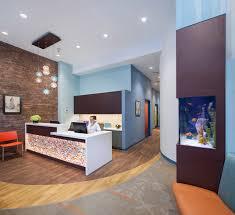 Pediatric Office Interior Design Our Pediatric Office New York Ny Pediatrician Flatiron Pediatrics