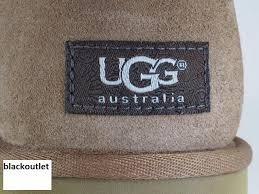ugg sale hoax ugg boots black