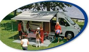 Fiamma F65 Awning Fiamma Caravan Campervan And Motorhome Awnings The Ultimate Fast