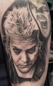 tattoo by bob tyrrell kiefer sutherland x2 from