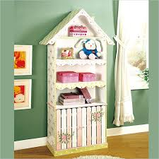 childrens bookcase dollhouse doherty house fun ideas childrens