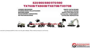 diagram free auto repair manuals page 57