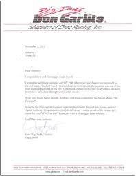 eagle scout congratulations card check out 30 of the coolest eagle scout letters i ve seen bryan