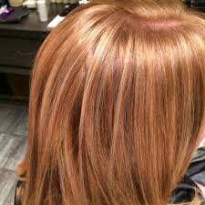 where to place foils in hair 20 best color id wella my creations images on pinterest hair
