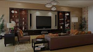 Small Apartment Living Room Decorating Ideas by Living Room Interior Design For Small Spaces House Decor Picture