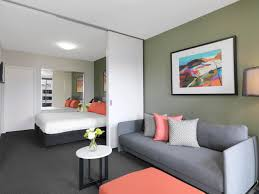 adina apartment hotel sydney airport best rate guaranteed
