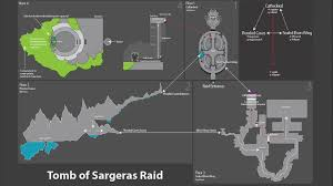 Tomb Of Horrors Map 7 2 Spoiler Thread 2 Moar Spoilers World Of Warcraft Forums