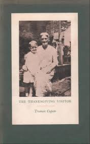 southern style thanksgiving birmingham public library southern history book of the month