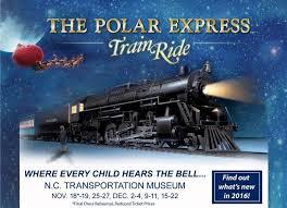 25 unique polar express ride ideas on
