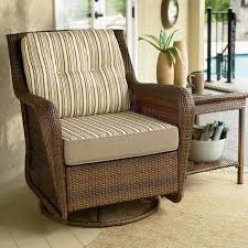 Swivel Rocking Chairs For Living Room Captivating Swivel Chair Living Room Swivel Glider Chairs Living