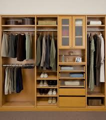 Clothes Storage No Closet Storage Ideas For Small Spaces Bedroom Home Interior Design A