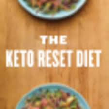 effortlessly maintain your ideal weight with ketogenic