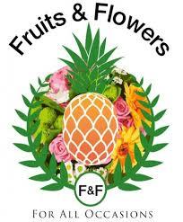 graduation fruit arrangements graduation flowers fruits flowers mechanicsville va