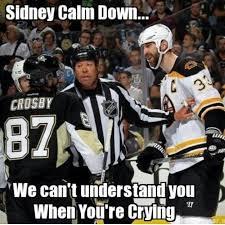 Soccer Hockey Meme - best 25 hockey memes ideas on pinterest ice hockey rules funny