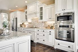 antique white kitchen ideas corner kitchen ideas antique white kitchen cabinets