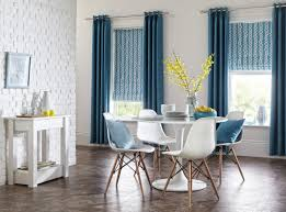 colors that go with gray walls navy blue and gold curtains with powder blue curtains plus curtain