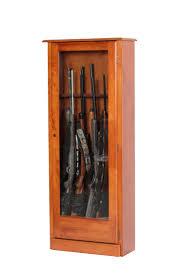 best place to buy gun cabinets 10 gun cabinet walmart