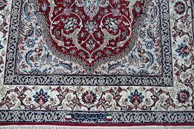tappeti vendita tabriz carpet centro vendita lavaggio riparazione pulizia e