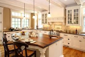 country kitchen designs nz home design ideas