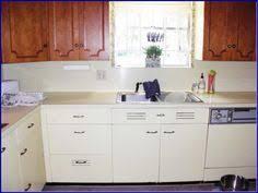 Vintage Metal Kitchen Cabinets Strong Hold See Thru Door Storage Cabinet Industrial Storage