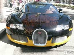 car bugatti gold bugatti veyron 16 4 25 may 2013 autogespot