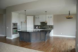 gray kitchen with white cabinets grey countertops white cabinets nurani org