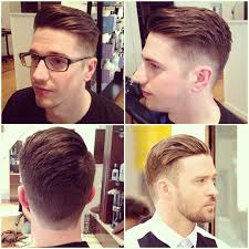 justin timberlake inspired cut my work pinterest justin