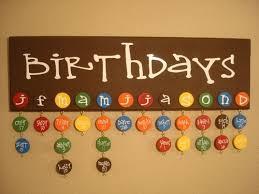 birthday board uploaded by kristl on we it