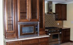 Best Under Cabinet Microwave by Lovable Under Counter Fridge Black Tags Under Cabinet Fridge