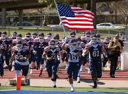 name of high school in usa usa football sets roster for u 18 team at american