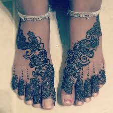 35 best mehndi images on pinterest henna art henna mehndi and