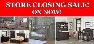 furniture stores in kitchener furniture stores in kitchener waterloo cambridge kitchen