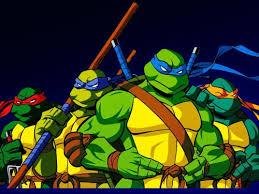 Ninja Turtles Meme - create meme teenage mutant ninja turtles teenage mutant ninja