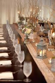 lace table runners wholesale burlap and lace table runner the ribbon retreat blog burlap and lace