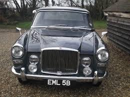 classic car sales view our latest classic car sale