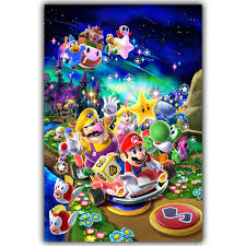 compare prices mario bros pictures shopping buy