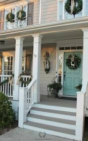House Colors Exterior Our Exterior House Paint Colors Winchester Behr And Mermaid