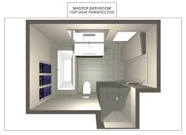 home design cad autocad kitchen design cad bathroom design bathroom design autocad