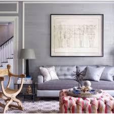 furniture grey sofa living room ideas pinterest shady gray sofa