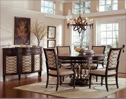 8 Chair Dining Table Set Dining Room Amazing Kitchen Table With 6 Chairs Leather Dining