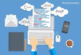 it resume service it resume writing services u0026 writing tips rwd