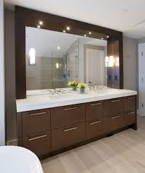 outstanding makeup table with lights and hollywood vanity mirror