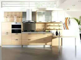touch up kitchen cabinets kitchen cabinet touch up paint large size of kitchen cabinets