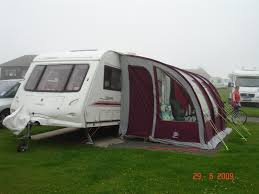 Small Caravan Awnings Image Gallery Lightweight Awnings For Caravans